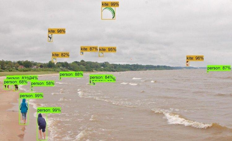 ИИ Google создал собственный ИИ, превосходящий все аналоги