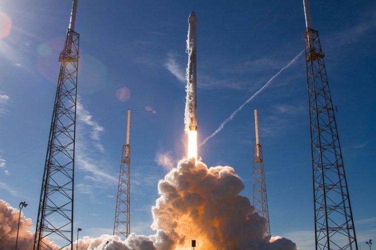 Правительство США хочет заставить NASA прекратить поддержку МКС к 2025 году
